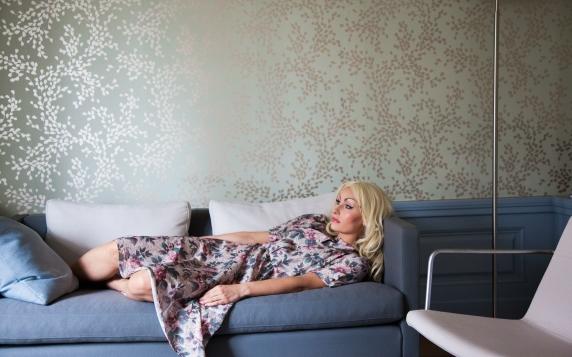 Tiia Kasurinen Kuva 3 Johanna Naukkarinen